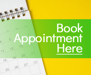 Book Appointment Here