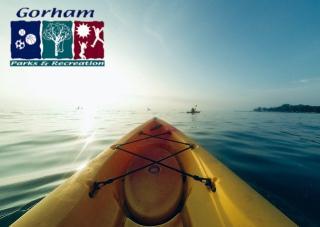 Gorham Summer Camp